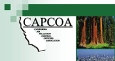 CAPCOA Climate Change White Paper